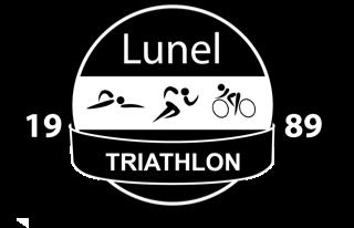 Logo historique Waïméa Triathlon Club