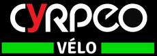 Logo Cyrpeo